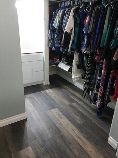 User Submitted Photo Vinyl Plank Flooring Luxury Vinyl Luxury Vinyl Plank Flooring