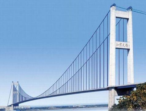 31 Ideas De Puentes Del Mundo Puentes Del Mundo Puentes Puente Colgante