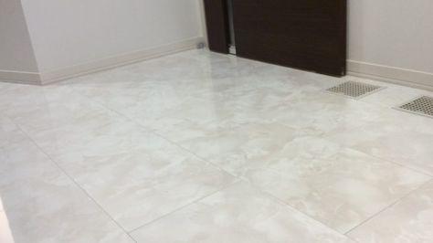 セキスイハイムのフローリングの床材 種類 hd 無垢 大理石調 銘木 と色の失敗 後悔しない決め方 フローリング 床 ハイム
