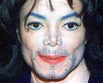 Resultado De Imagen De Michael Jackson S Nose Michael Jackson Invincible Micheal Jackson Michael Jackson