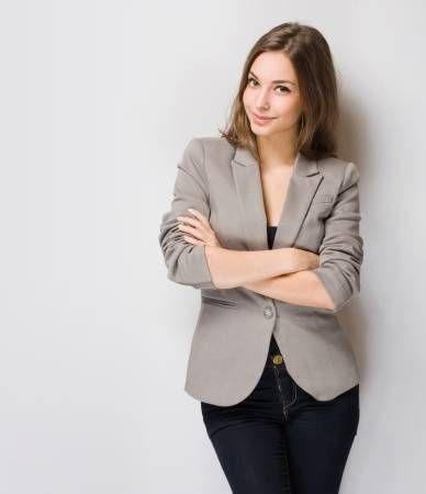 Pin En Mujer Emprendendora