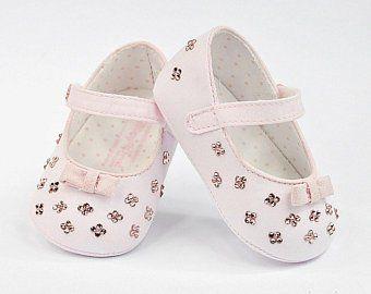 Etsy Twoje Miejsce Do Kupowania I Sprzedawania Rekodziela Bling Shoes Baby Shoes Unique Items Products