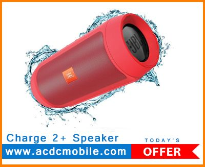 Charge 2 Bluetooth Speaker Price In Nepal Battery Backup Of Charge 2 Bluetooth Speaker F Bluetooth Speaker Smartphone Features Wireless Speakers Bluetooth