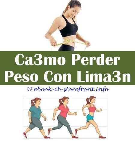 Dieta para bajar de peso en la zona abdominal