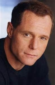 jason beghe - Bing Images