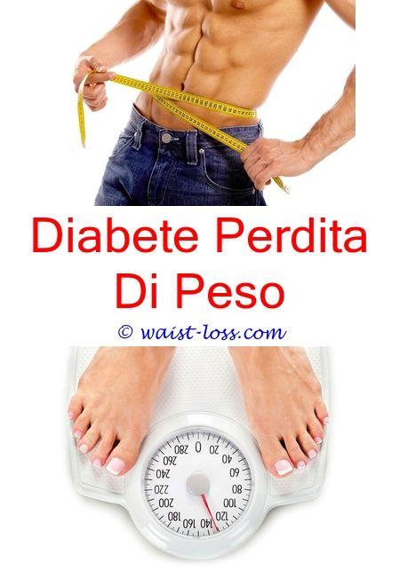 può un ernia iatale causare perdita di peso