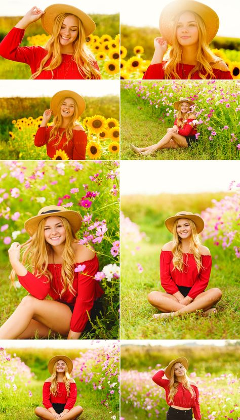 Picture ideas for photography wagepon ideas summer senior pictures, Summer Senior Pictures, Country Senior Pictures, Senior Photos Girls, Senior Pics, Senior Year, Senior Fotos, Friend Senior Pictures, Creative Senior Pictures, Photography Senior Pictures