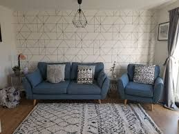 Image Result For Zinc Teal Sofa What
