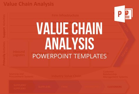 17 best value chain analysis powerpoint templates images on 17 best value chain analysis powerpoint templates images on pinterest templates business management and and then toneelgroepblik Gallery