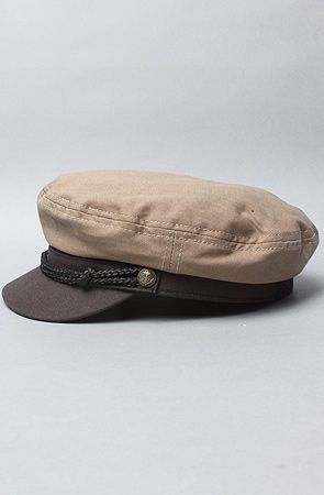 Greek Fisherman Hats - Wool   Cotton  4b8831d598a2