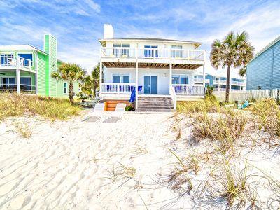 Katherine S Sandcastle House Layouts Panama City Florida House Styles