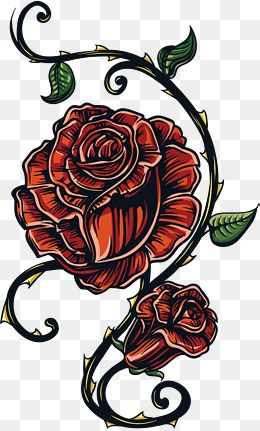 Flowers Flowers Gothic Pattern Rock Pattern Pattern Icon Pattern Design Lace Pattern Rose Tattoo Thorns Thor Dark Roses Tattoo Rose Thorn Tattoo Flower Tattoos