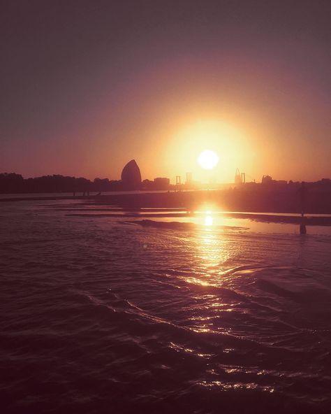 skyview #sunset #sun #sunsets #sunrise...