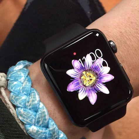 Stc Apple Watch ساعة ابل الرياض جده Mydubai Dubai Qatar الدمام الخبر الهلال النصر دبي الكويت Q8 رمضا Apple Watch Leather Band Link Bracelets