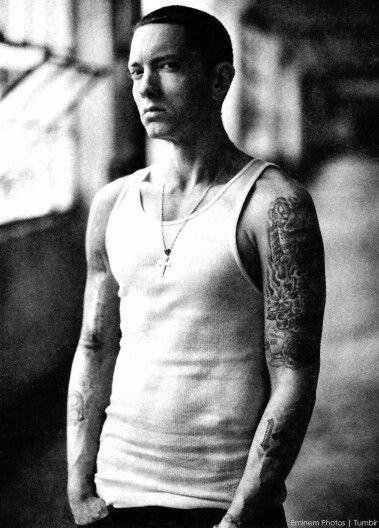 eminem #Eminem #RapGod .