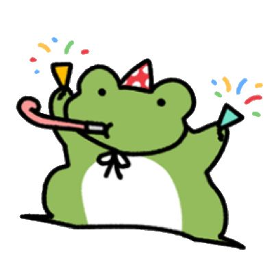 remove captions get bonked🔨 — Anyway Frog, rribbitt! Stickers Sapo Meme, Arte Indie, Frog Drawing, Frog Pictures, Frog Art, Cute Frogs, Dibujos Cute, Frog And Toad, Cute Doodles