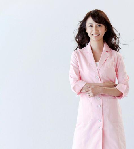 遅くなりましたが、   着物 モデル, 澤田泉美, 着物