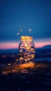 أفضل خلفيات جوال ايفون 2019 Mobile Phone Wallpapers And Themes Outdoor Fairy Lights Outdoor Christmas Lights Trendy Lighting