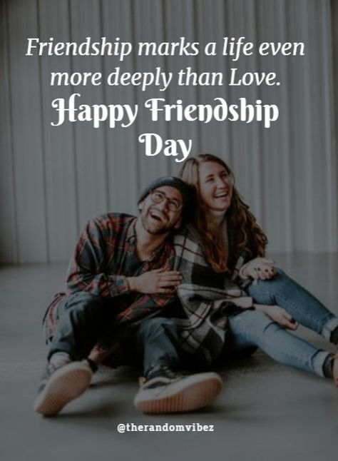 #friendshipdaycaptions #friendshipday2020 #friendshipdayquotes #friendshipdaywishes #friendshipdayimages #friendshipdayquotesimages #happyfriendshipday #friendshipquotes #friendshipquotesimages #friendshippics #friendshipwishes #friendshipday2020quotes #bffquotes #bffquotesimages #bestfriendsquotes #bestfriendsquotesimages #funnyfriendsquotes #funnybestfriendsquotes #cutequotesfriends #disneyfriendshipquotes #friendsquotes #friendsquotesimages #quotesforfriends #quotesonfriends