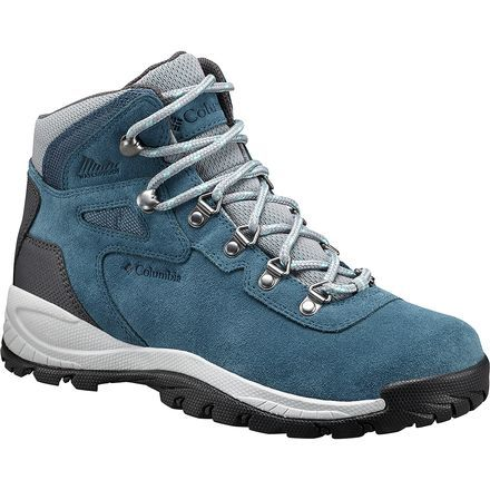 Boots, Hiking boots women, Hiking boots
