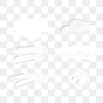 White Three Dimensional Texture Oil Painting Paint Brush Abstract Boundary Hand Png Transparent Clipart Image And Psd File For Free Download Oil Painting Texture Graffiti Painting Texture Words