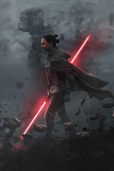 Awesome Wallpapers Dw Gaming Com Download Free On Twitter Darth Maul Wallpaper Star Wars Poster Rey Star Wars