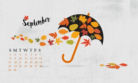 List Of 2019 Calendar Wallpaper Desktop Pictures And 2019