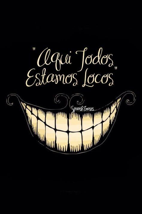 ¡Frases en Español!