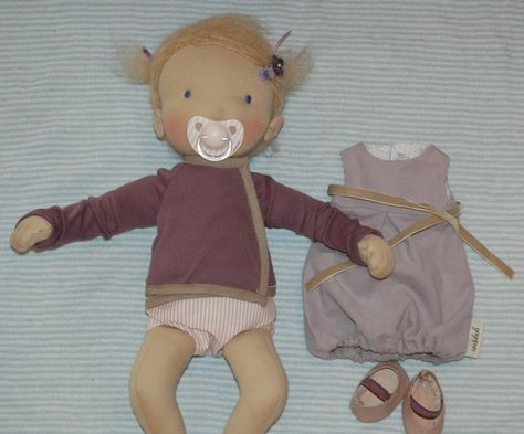 Puppenkurse in Hamburg mit Yayapan