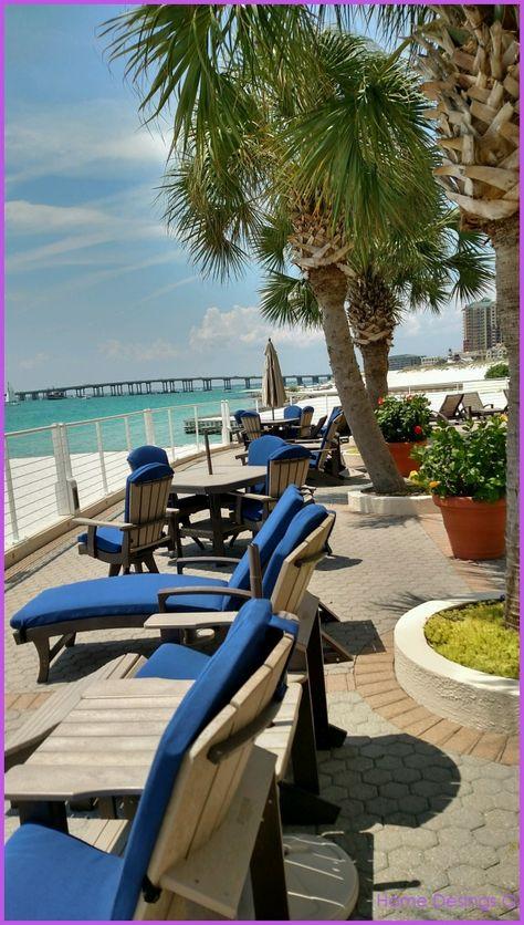 Awesome Furniture Upholstery Panama City Fl | Homedesignq | Pinterest |  Furniture Upholstery, Panama City And Panama