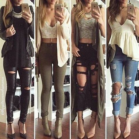 wich one you like?