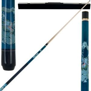 Pin By Beautiful Country Creations On Beautiful Country Store With Images Pool Sticks Cue Stick Billiards