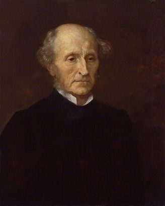 Top quotes by John Stuart Mill-https://s-media-cache-ak0.pinimg.com/474x/6e/b2/80/6eb280958be23e7fa6b12dffb1dde627.jpg