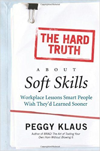 Hard Skills--Soft Skills Professional Development Pinterest - soft skills
