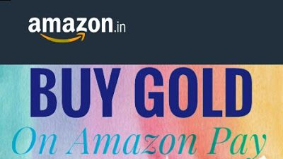 Amazon Gold Vault Transfer Amazon Pay Balance To Bank Free Gold Vault Paying Things To Sell