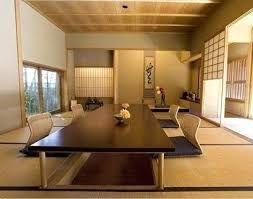 10 Elegant Japanese Dining Table Ideas Avionale Design Furniture Sets Design Japanese Dining Table Luxury Home Decor