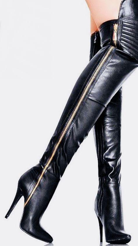 Beste Pin van Joyce Adamas op Joyce Leather (met afbeeldingen) | Hoge QR-03