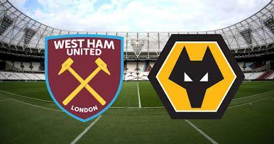 مشاهدة مباراة وولفرهامبتون ووست هام يونايتد بث مباشر اليوم 27 9 2020 في الدوري الانجليزي West Ham United English Premier League English Premier League Live