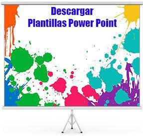 Descargar Plantilla Powerpoint Gratis 006 Plantilla Powerpoint
