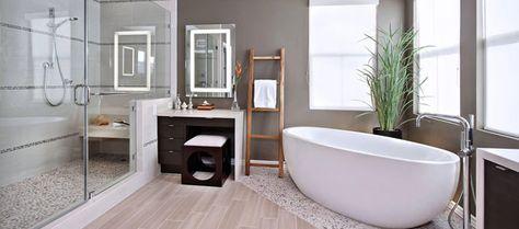 Badkamer Interieur Ideeen.Badkamer Interieur 5 Leuke Badkamer Ideeen Kleine Badkamer