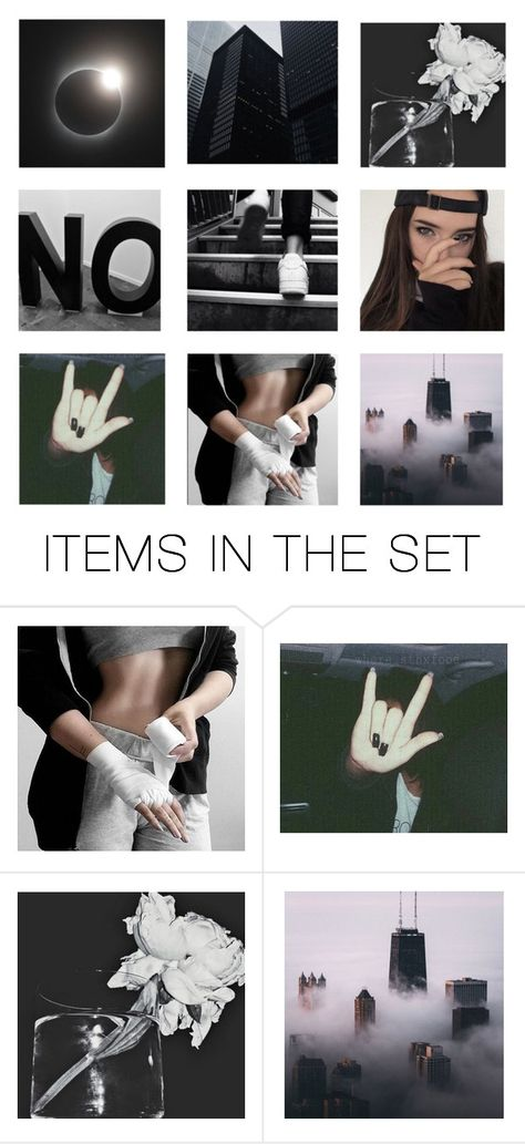 """""""『 nothing I could do total eclipse of the heart 』"""" by ginga-ninja ❤ liked on Polyvore featuring art"""