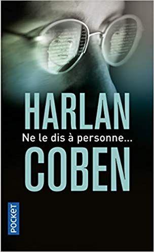 Harlan Coben Epub Francais Gratuit : harlan, coben, francais, gratuit, Personne..., PDF/EPUB, Télécharger, Français, Harlan, Coben,, Coben, Books,, Books