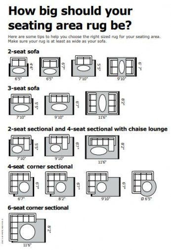 How To Arrange Living Room Furniture With Rug 54 Ideas Living Room Rug Size Living Room Rug Placement Rugs In Living Room