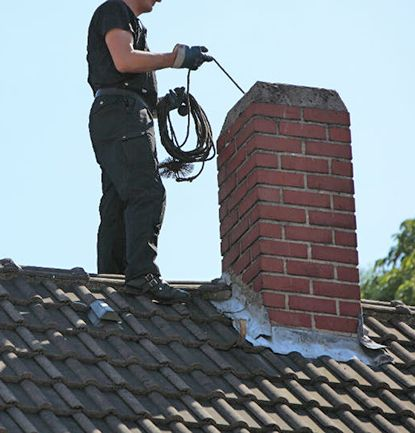 Pin On Casey S Top Hat Chimney Sweeps