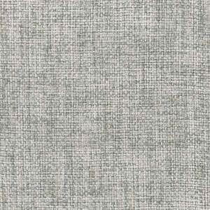 Vault Marbled Tweed Fog Upholstery Fabric This Upholstery Weight Fabric Is Suited For Uses Requiring A More Dura Upholstery Couch Fabric Discount Fabric Online