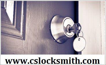 Rowlett Locksmith Locksmith Services Emergency Locksmith