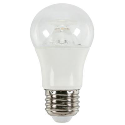 Omni A15 Led Light Bulb