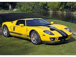 Peter Smiths Rally Manta Car Google Search In 2020 Ford Gt Ford Gt 2005 Ford
