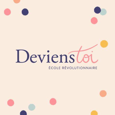 Devienstoi.fr   l   École révolutionnaire