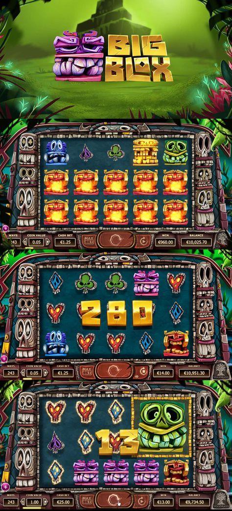 Игровые автоматы 777 слоты вулкан бесплатно и без регистрации одиссей игровые автоматы